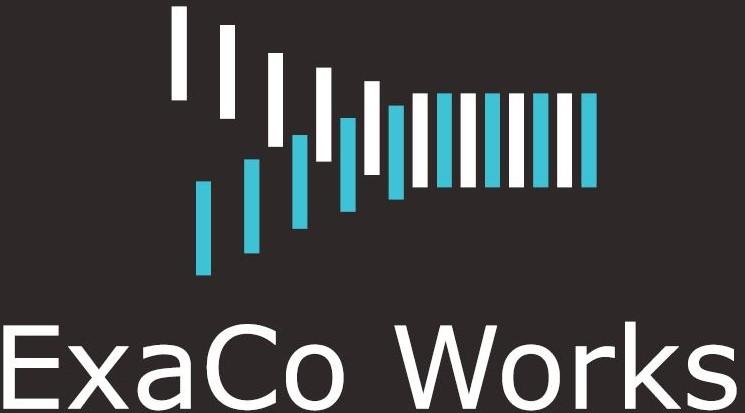 ExaCo Works s.r.o.
